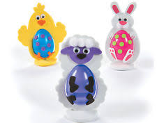 egg decorating kits egg decorating kit ebay