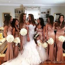 sequin bridesmaid dresses bridesmaid dresses bridesmaiddress store powered