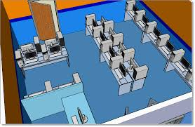 Coffee Shop Floor Plans Free Setting Up An Internet Cafe Part 3 Electrical Wiring Free