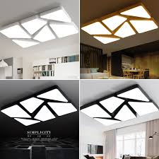 Modern Ceiling Light Fixture by Compare Prices On Modern Ceiling Light Online Shopping Buy Low
