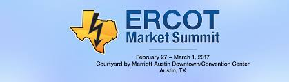 ercot market presented by infocast