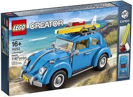 volkswagen beetle volkswagen beetle 10252 kainos nuo 111 17 kaina24 lt