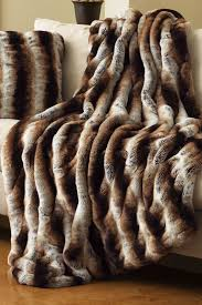 Restoration Hardware Faux Fur 124 Best Faux Fur Images On Pinterest Faux Fur Throw Faux Fur