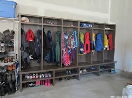 the 25 best garage lockers ideas on pinterest garage entry