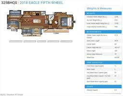 j800 2018 jayco eagle 325bhqs for sale in bourbon mo