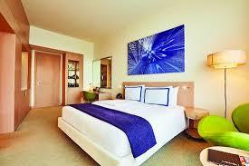 Media Room Lounge Suites - media one hotel dubai updated 2017 prices u0026 reviews united arab