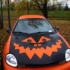 12 best halloween truck jeep ideas images on pinterest halloween