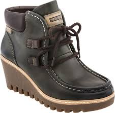 womens boots unique pikolinos maple 8625 boot comfortable resistant high
