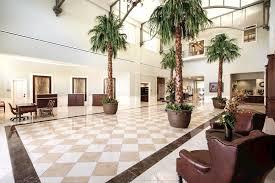 hotels with 2 bedroom suites in savannah ga embassy suites savannah 2018 room prices deals reviews expedia