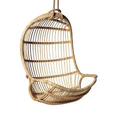 wicker chair for bedroom top hanging wicker chairs for bedrooms b33d about remodel nice small