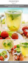 lychee fruit candy 51 best lychee images on pinterest beverage lychee fruit and fruit