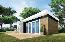 Willerby Case Mobili by Cr Abitare Mobile Homes Sky Series