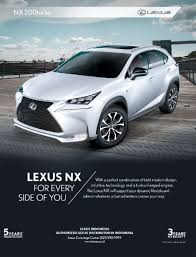 lexus indonesia the indonesian doctor magazine december 2016 scoop