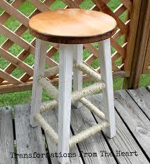 furniture painting bar stools inspirations spray painting bar