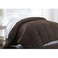 home design alternative comforter alternative comforters sears