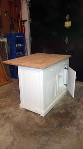 Where To Buy A Kitchen Island A Kitchen Island Doesn U0027t Need To Be Huge To Be Useful Silive Com