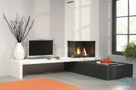 extraordinary outstanding wooden burning fireplace ideas set on