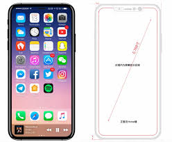 Iphone by Iphone 7s Leak U0027confirms U0027 The First Bad News
