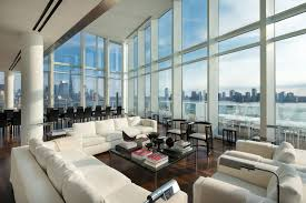 penthouse apartment design best modern luxury penthouses in the