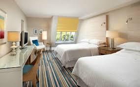 fisherman u0027s wharf accommodations loft rooms sheraton