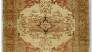Non Toxic Area Rug Home Stunning The Most Amazing Non Toxic Area Rugs Modern