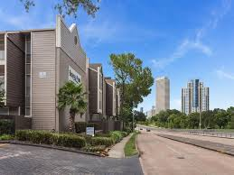 bayou park apartments houston tx walk score