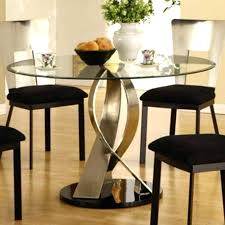 big lots bar table big lots dining room table set big lots kitchen furniture furniture