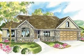 convertable 3 european house plans on designs zone