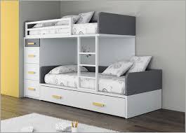 conforama bureau chambre armoire lit escamotable conforama 188838 bureau fille conforama