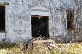 Cunningham Overhead Door Louisville Ky by November 2014 Foreign And Forlorn
