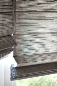 53 best woven wood shades images on pinterest woven wood shades