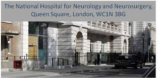 Neurosurgery Queens Square Managing Complex Spinal Conditions In Esp Practice Esp