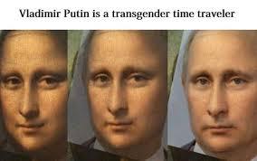 Putin Meme - memebase vladimir putin page 2 all your memes in our base