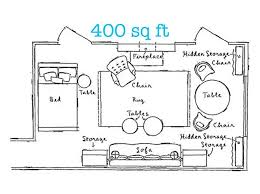 Studio Apartment Layout 79 Best Home Studio Apartment Images On Pinterest Apartment