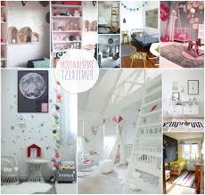 bricolage chambre bébé dcoration chambre bb faire soi mme top dcoration deco chambre