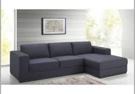 teinter un canapé en tissu canapé bourges 960494 maison de la literie bourges 28 images
