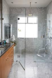 Ada Shower Door Handicap Showers Bathroom Contemporary With Ceiling Mount Shower