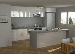 inexpensive kitchen cabinets kitchen cheap kitchen cabinets for ready made home white design vs
