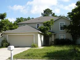 jacksonville fl foreclosures u0026 foreclosed homes for sale movoto