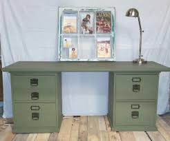 Pottery Barn Secretary Desk by Furniture U0026 Accessories Before U0026 After Designs Home Staging