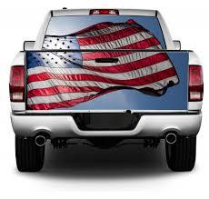 Confederate Flag Bow Tie Back Window Decals Ebay