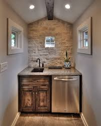 home project ideas 45 best stone project ideas images on pinterest manufactured