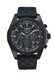 bentley turquoise breitling x bentley gt dark sapphire watch ape to gentleman
