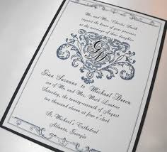 28 best invitations images on pinterest debut invitation cards