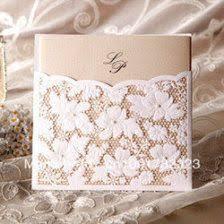 wedding invitations joann fabrics joann fabrics wedding invitations yourweek 4724daeca25e