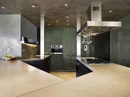 nyc studio apartments for rent york studio apartment design
