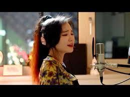 despacito asli download lagu despacito asli penyanyi mp3 terbaru stafaband