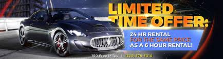 maserati granturismo blue interior maserati granturismo sport rental los angeles la exotic cars rental