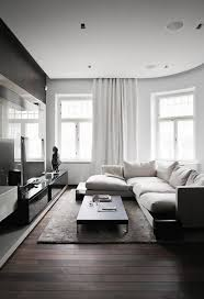 living room room interior ideas living space design bedroom