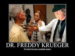 Meme Freddy - freddy krueger meme youtube